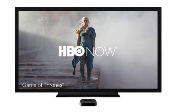 Ver juego de tronos online castellano en España, todas las temporadas 1 a 7, casi gratis