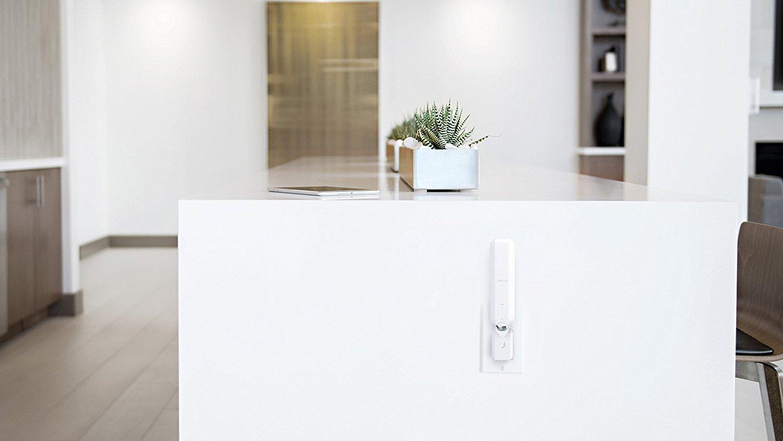 Ubiquiti Amplifi HD, un sistema de red en malla para mejorar la calidad de WiFi tanto en casa como en una oficina