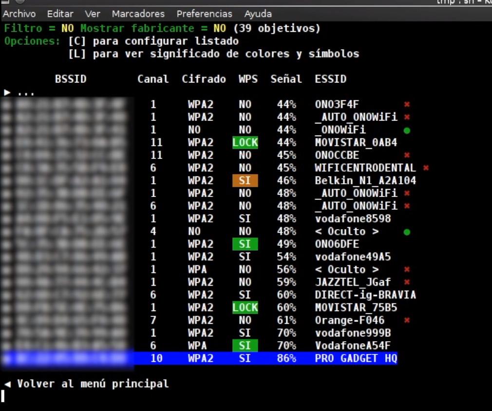 programa para hackear wifi wpa2-psk windows 7 2018