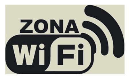 Cómo crear una zona wifi con tu Android o tu pc, para compartir la conexión a internet
