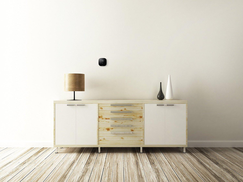 Reduce la factura energética de tu hogar con un termostato inteligente WiFi