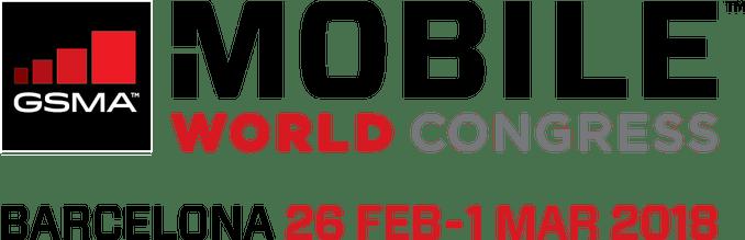 Los mejores avances avances tecnológicos en dispositivos WiFi del Mobile World Congress 2018