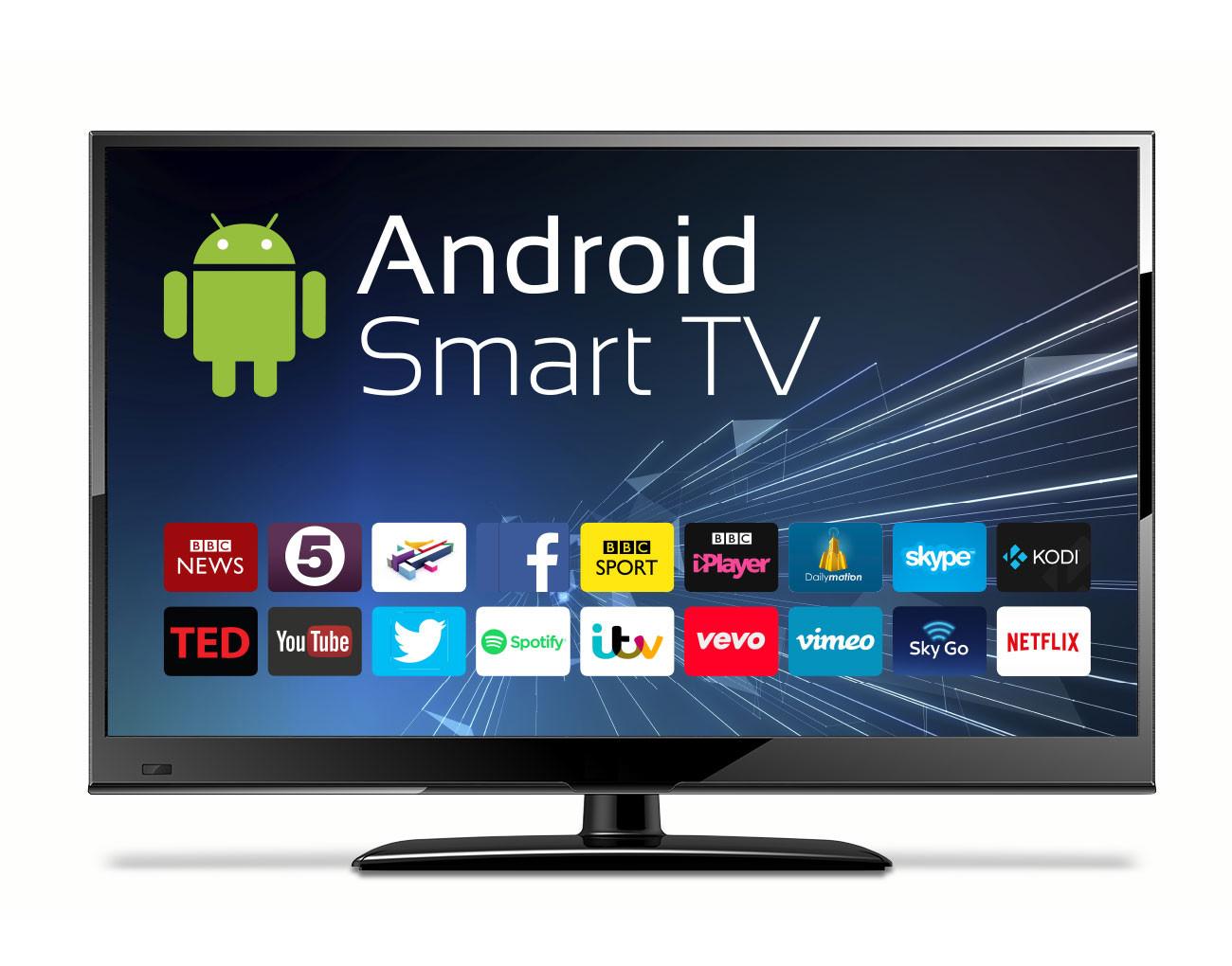 Problemas smart tv con la wifi, se pierde conexión wifi, se desconecta del wifi, no detecta wifi, solución para LG, Samsung, Philips, Hisense, Sony