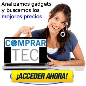 ComprarTec web