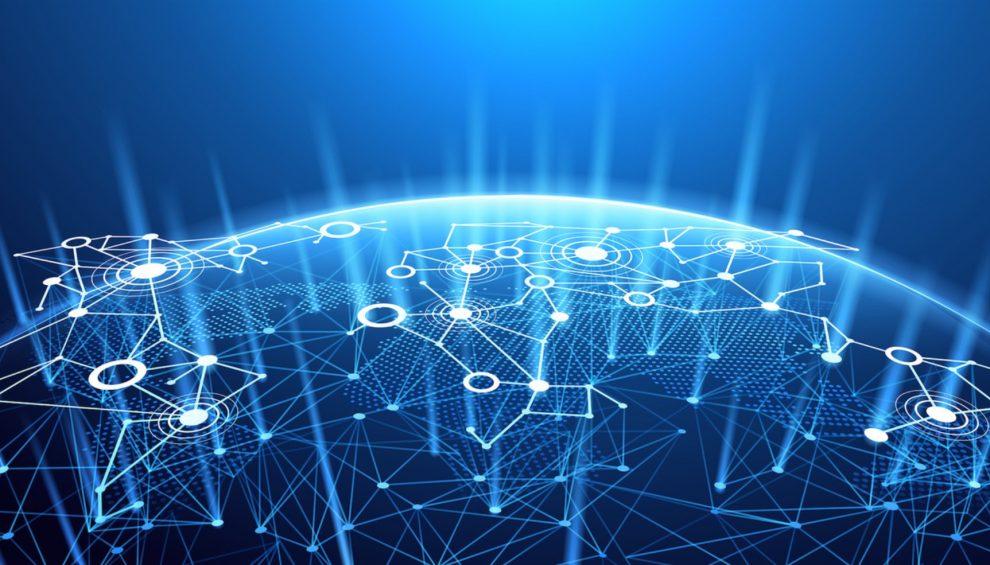 El futuro ya es presente: tecnología Blockchain, cadena de bloques y criptomonedas