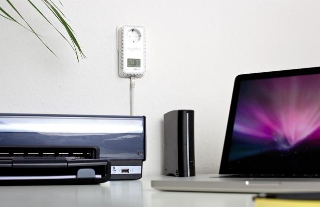Mejores adaptadores PLC del año 2018 para extender tu conexión a Internet por toda la casa