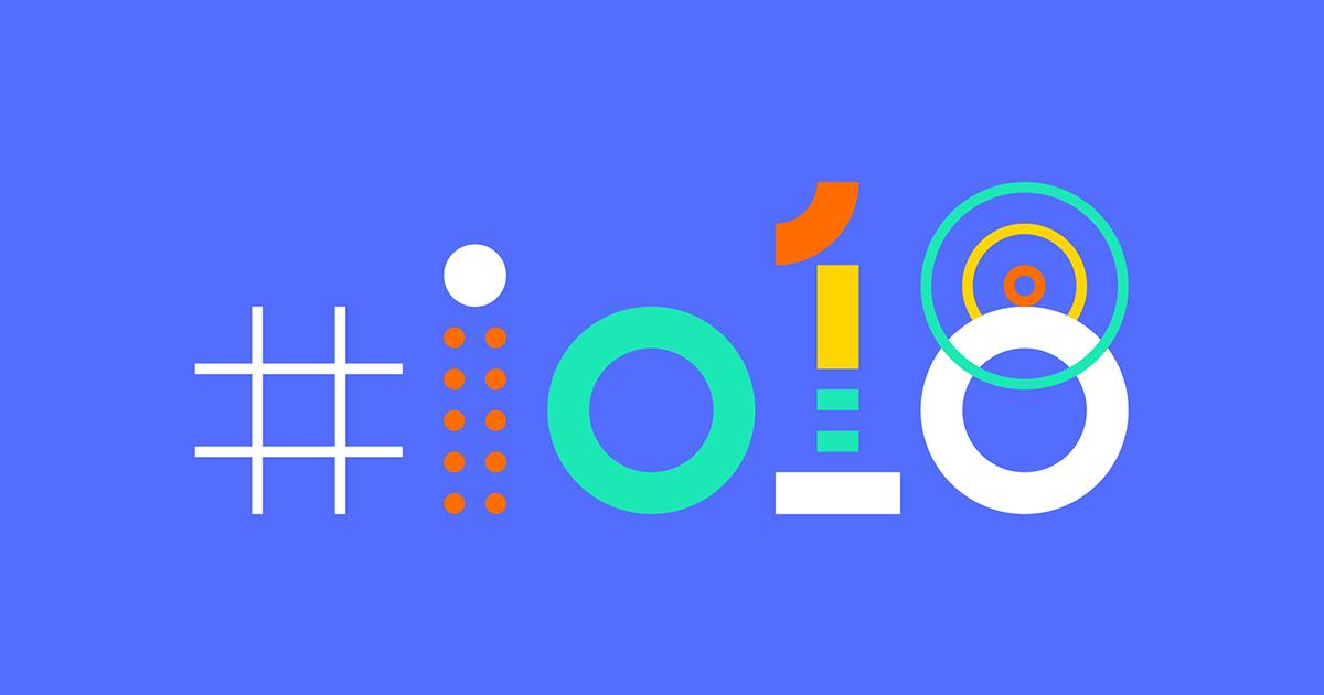 El futuro de Google ha pasado por el Google IO 2018, Google Duplex, Google Assistant, Android P