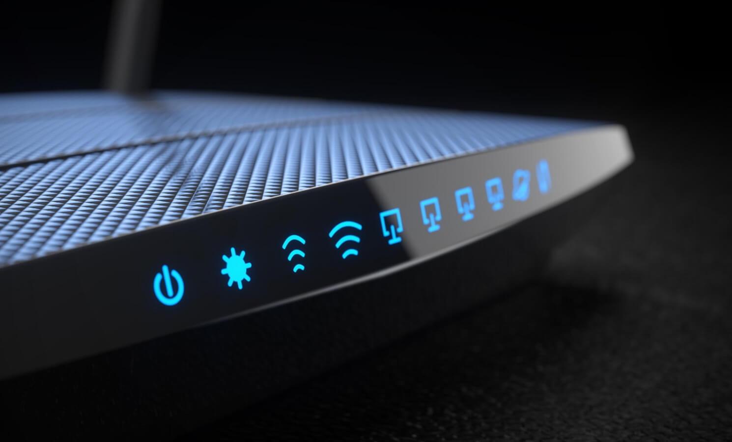 Máxima seguridad WiFi con el nuevo protocolo WPA3: qué es y qué mejoras trae consigo