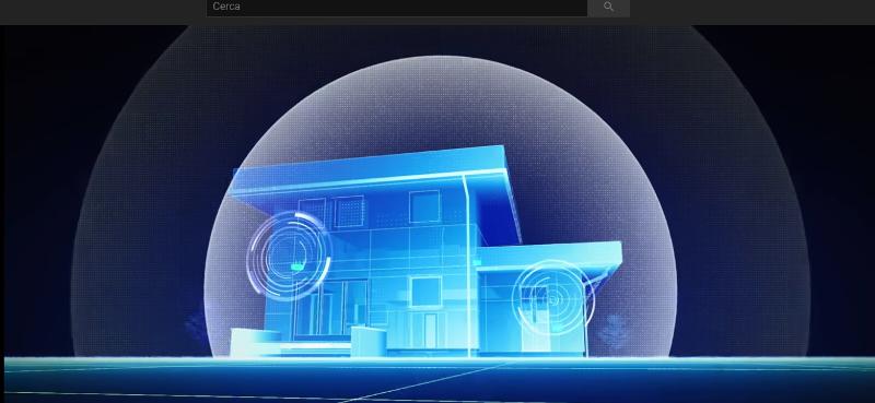 Como tener wifi más rápida y con más cobertura con tu router viejo o actual, sistema Asus AiMesh
