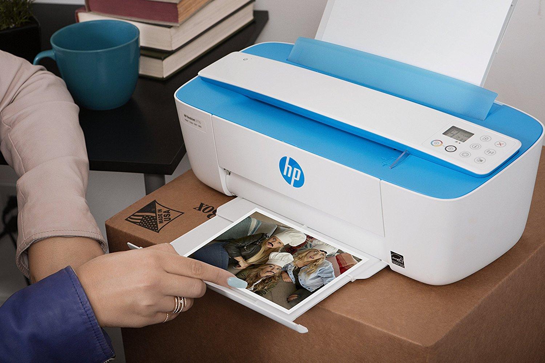 Problemas más habituales de las impresoras WiFi: cómo solucionarlos
