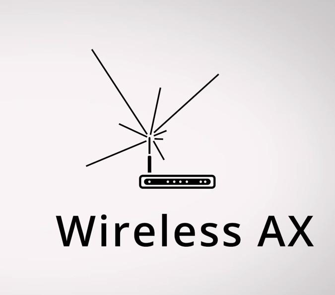 Que es el wifi AX, wifi 6, wifi AX6000 o wifi 802.11ax, mejoras, velocidad, funcionamiento, ventajas, dispositivos, tecnologías