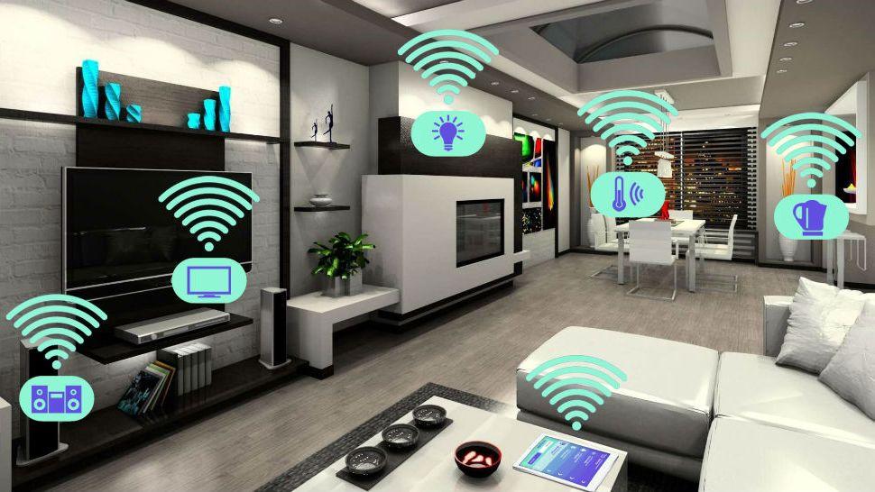 Los mejores sistemas inteligentes para nuestro hogar: Alexa, Apple HomeKit y Google Assistant