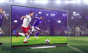 Cómo Ver El Futbol De Movistar En Mi Smart Tv Lg Samsung Sony Philips Hisense Panasonic Thomson Y Cualquier Tv Compartirwifi