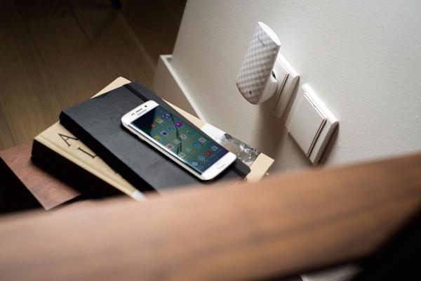 TP-Link RE200, el mejor extensor de red WiFi 2019, dónde comprarlo, precio, características