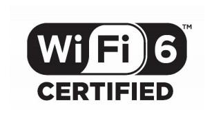 Tipos de wifi en 2019, velocidad, comparativa, repetidores, routers, opiniones
