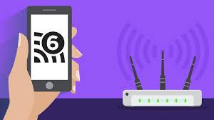 Routers ASUS WiFi 6 : Lo que puedes comprar hoy (y podrás comprar pronto)