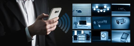 Qué es el WiFi 6 y en qué se diferencia del WiFi anterior