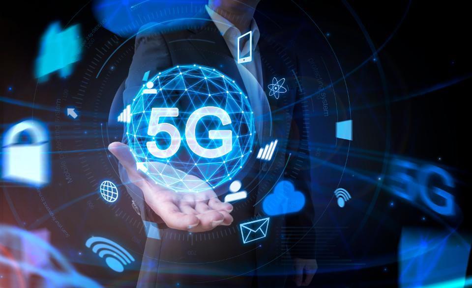 Los dos mejores teléfonos 5G de 2019, qué es el 5G, ventajas y smartphones