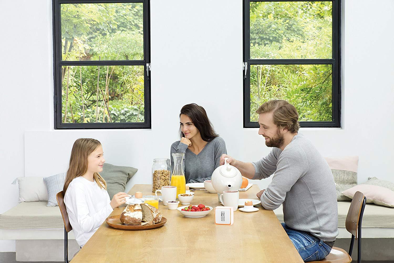 Ofertas para un hogar inteligente en Amazon Prime Day: enchufe, bombilla y termostato