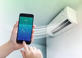 Escoge el mejor sistema de aire acondicionado WiFi para disfrutar del verano en casa y sin calor
