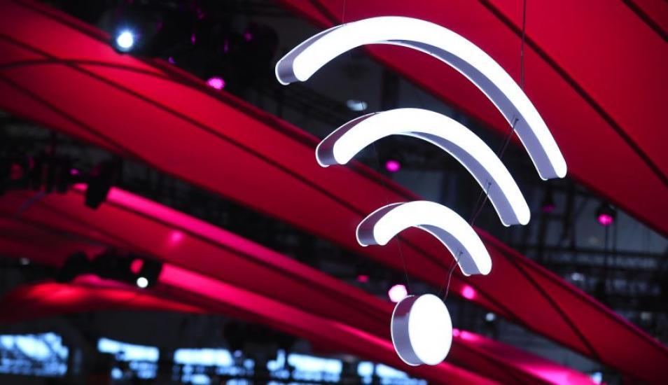 Estado de la revolución de dispositivos WiFi AX (WiFi 6) en el mercado