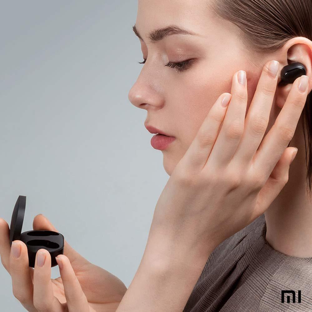 AirPods de Apple vs AirDots de Xiaomi, ¿qué auriculares inalámbricos comprar?