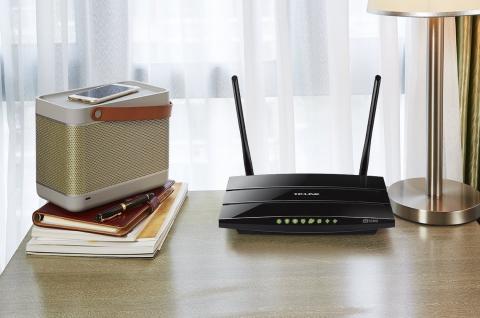Cómo gestionar el tiempo que los niños pueden hacer uso de Internet en casa