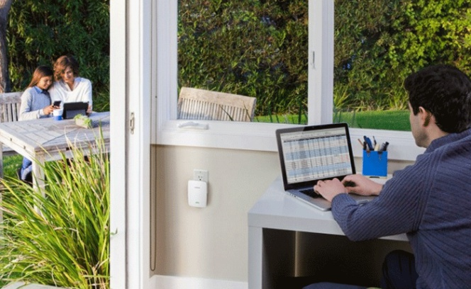 Las mejores antenas WiFi de largo alcance para extender tu conexión a Internet fuera de casa