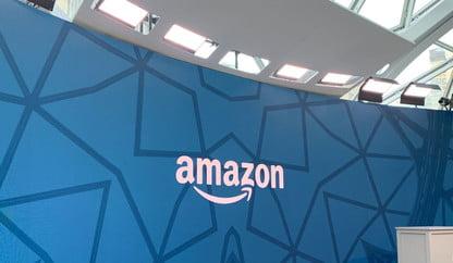 Amazon presenta nuevas formas de hablar con Alexa y nuevos dispositivos