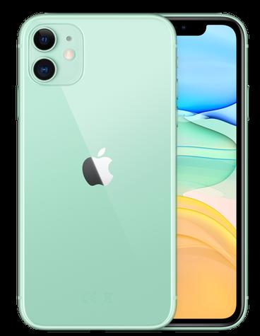 iPhone 11 clon chino barato, precio y características, donde comprar iPhone 11 chino