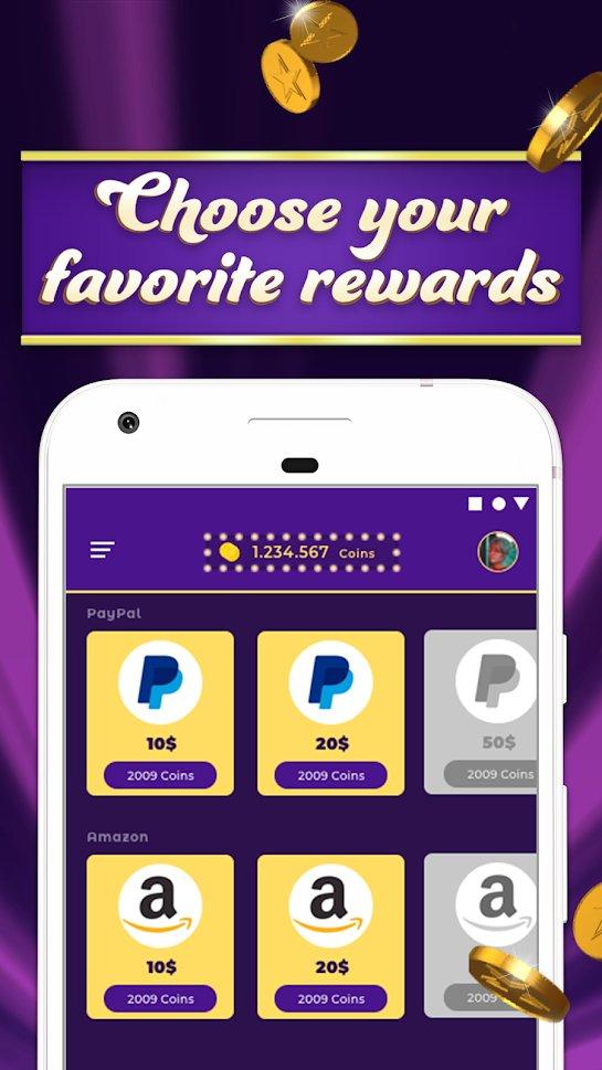 Las mejores apps para ganar dinero con el móvil, por caminar, por jugar o por hacer encuentas en Google Play