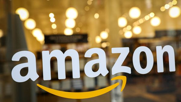 Semana de las Ofertas en Amazon del Black Friday 2019