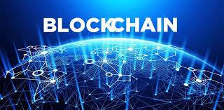 El Blockchain y el futuro que se avecina en la Nueva Economía