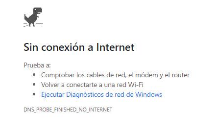 Solución cuando el wifi se desconecta solo y a cada rato, en Windows 10, en la smart tv, en el móvil, en el PC, solución al problema