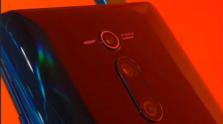 Dos de los mejores móviles Xiaomi para regalar estas navidades