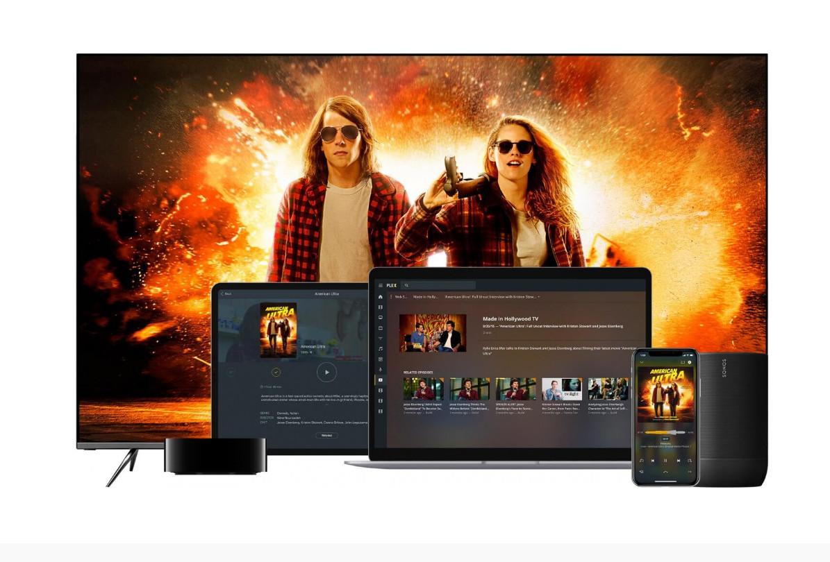 Peliculas online gratis 2020, los mejores sitios web y apps para ver películas y series gratis en alta calidad 4K o fullHD