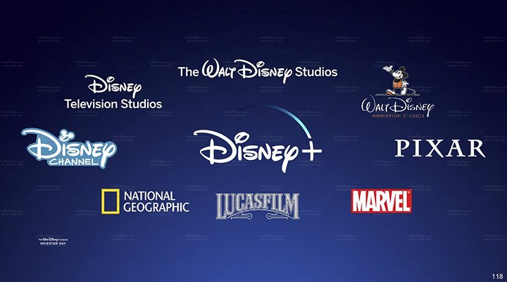 Como instalar Disney plus en smart tv LG, Samsung, Sony, Philips, Hisense, Panasonic y cualquier tv de todas las marcas