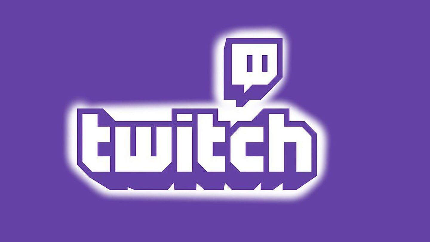 Instalar twitch en smart tv LG, Samsung, Hisense, Sony, Philips, Panasonic y cualquier tv antigua