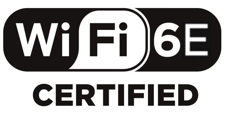 Solución a los problemas WiFi: Evolución hacia el WiFi 6E