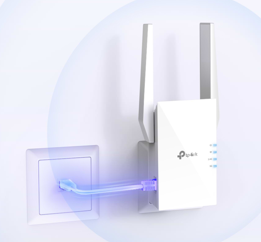 Que repetidor o amplificador wifi comprar, comparativa de los mejores modelos de TP-Link, Netgear, Asus, Dlink, linksys, Xiaomi y otras