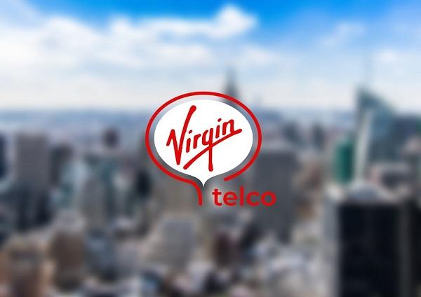 Virgin Telco tarifas España