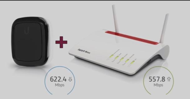 Como sustituir o reemplazar el router HGU de Movistar y O2 por otro router neutro más potente, configuración, manual, tutorial