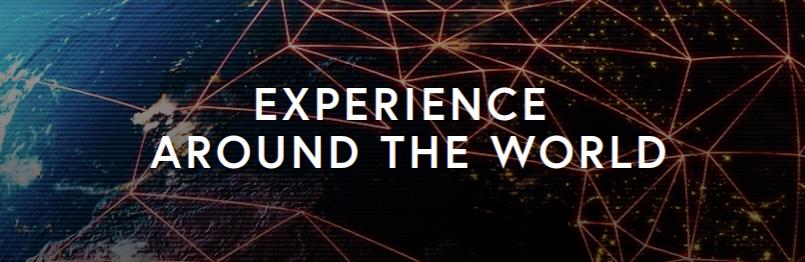 Requisitos mínimos del PC para el festival digital Tomorrowland Around The World