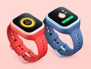 Xiaomi Mi Kids Smartwatch 4C