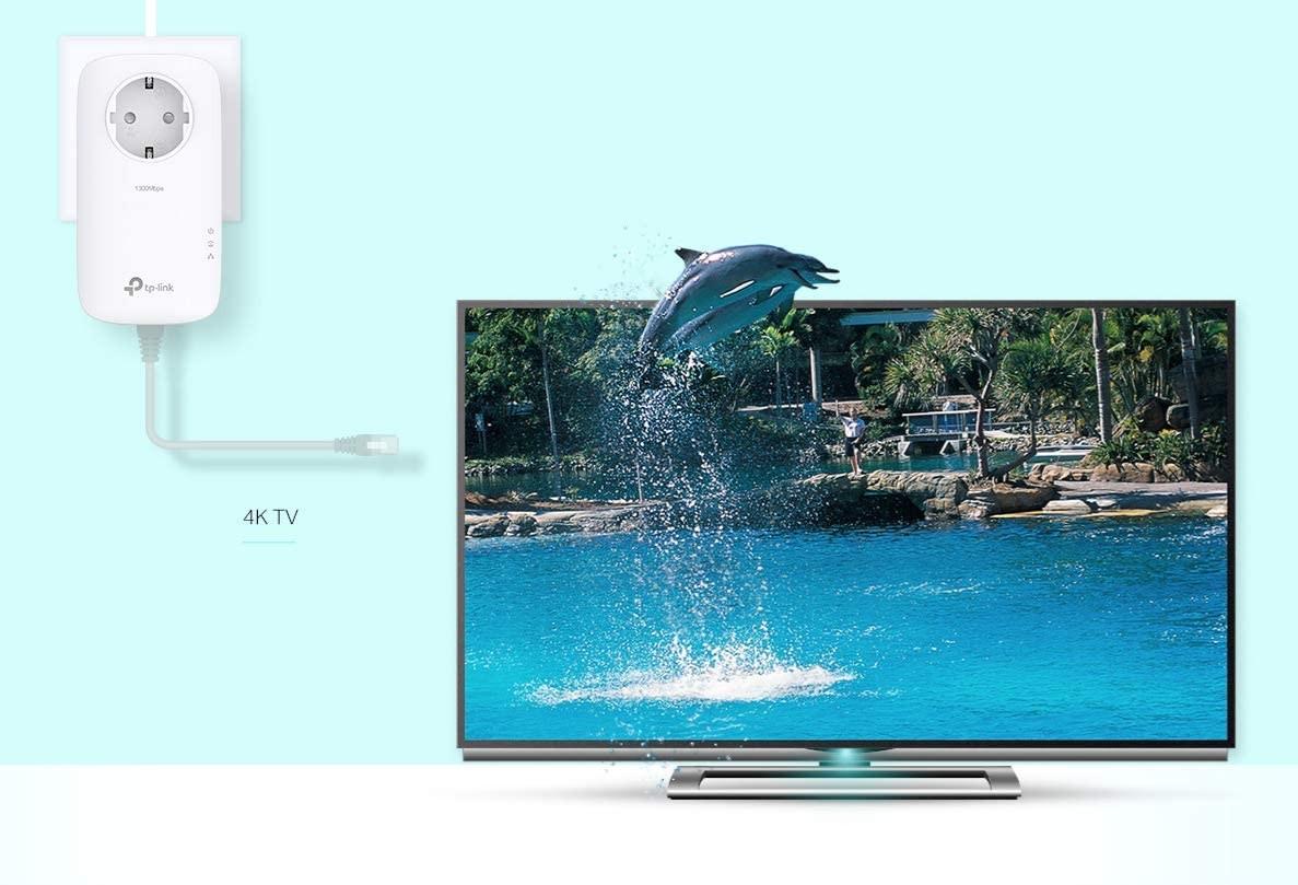 Como conectar smart tv a Internet, para evitar problemas y lentitud en la conexión, para Samsung, LG, Philips, Sony y otras