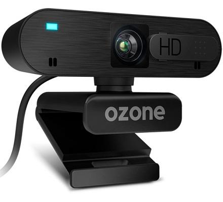Ozone LiveX50