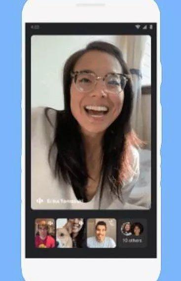 Mejorar calidad videollamadas desde el móvil, sin problemas de cortes de vídeo y audio, lentitud, pixelado en Meet, Zoom, Whatsapp, skype