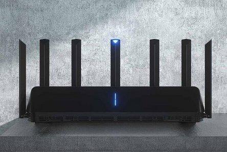Router wifi 6 barato por menos de 100 euros de TP-Link, Honor, Asus, Netgear, D-Link, Xiaomi y otras marcas