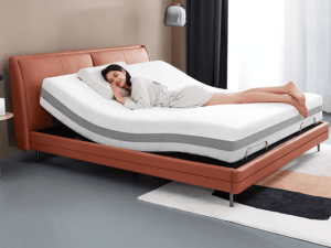 Xiaomi 8H Milan Smart Electric Bed Pro