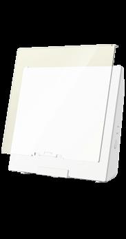 Repetidor wifi Premium portafotos de Orange y Jazztel opiniones, precio, cobertura, características e instalación